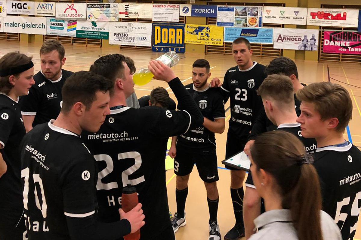 20190427_HC KTV Altdorf_Taktik