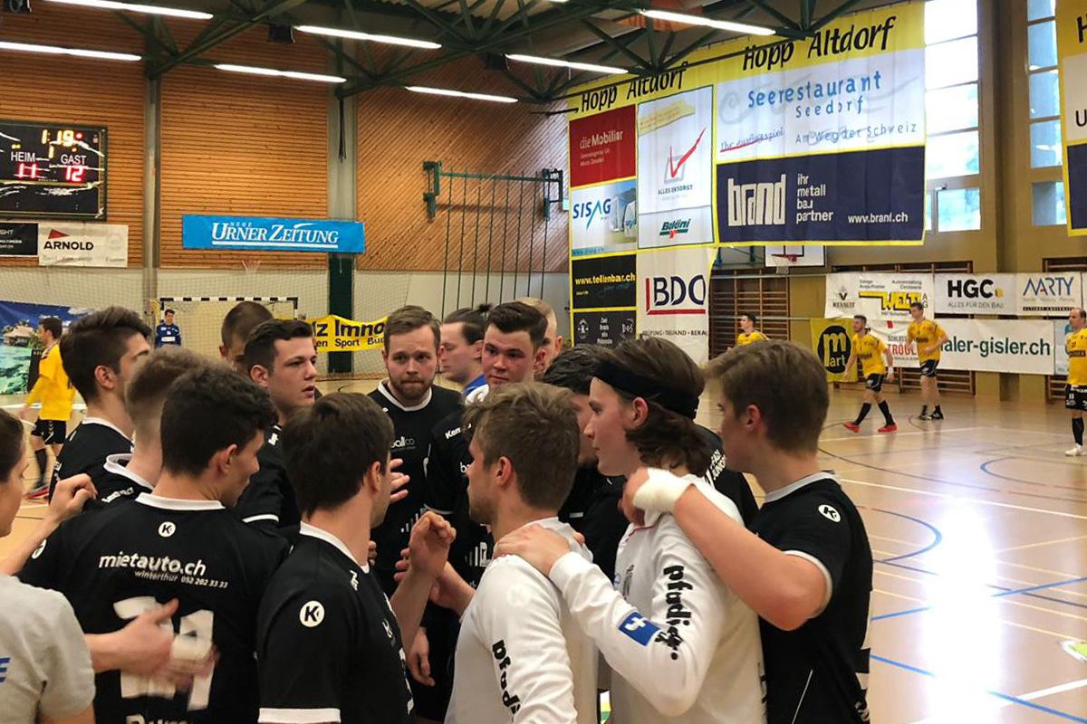20190427_HC KTV Altdorf_Zweite Halbzeit