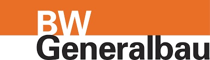 BW Generalbau
