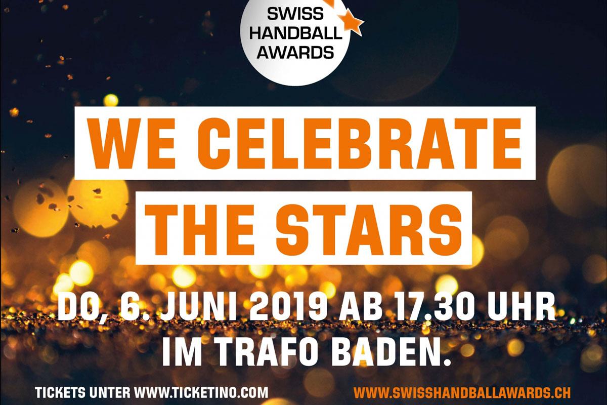 Swiss_Handball_Awards__2019-1200