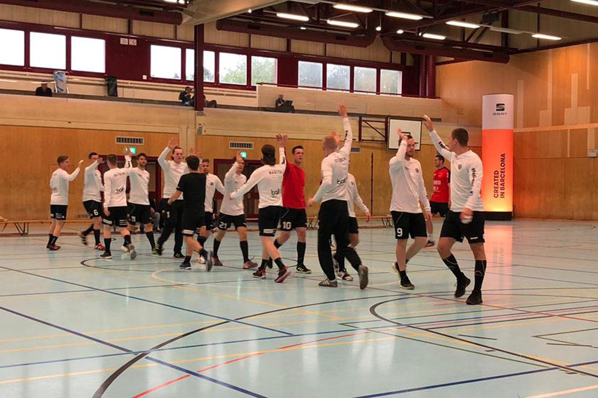 190504_Abklatschen_Handball Emmen