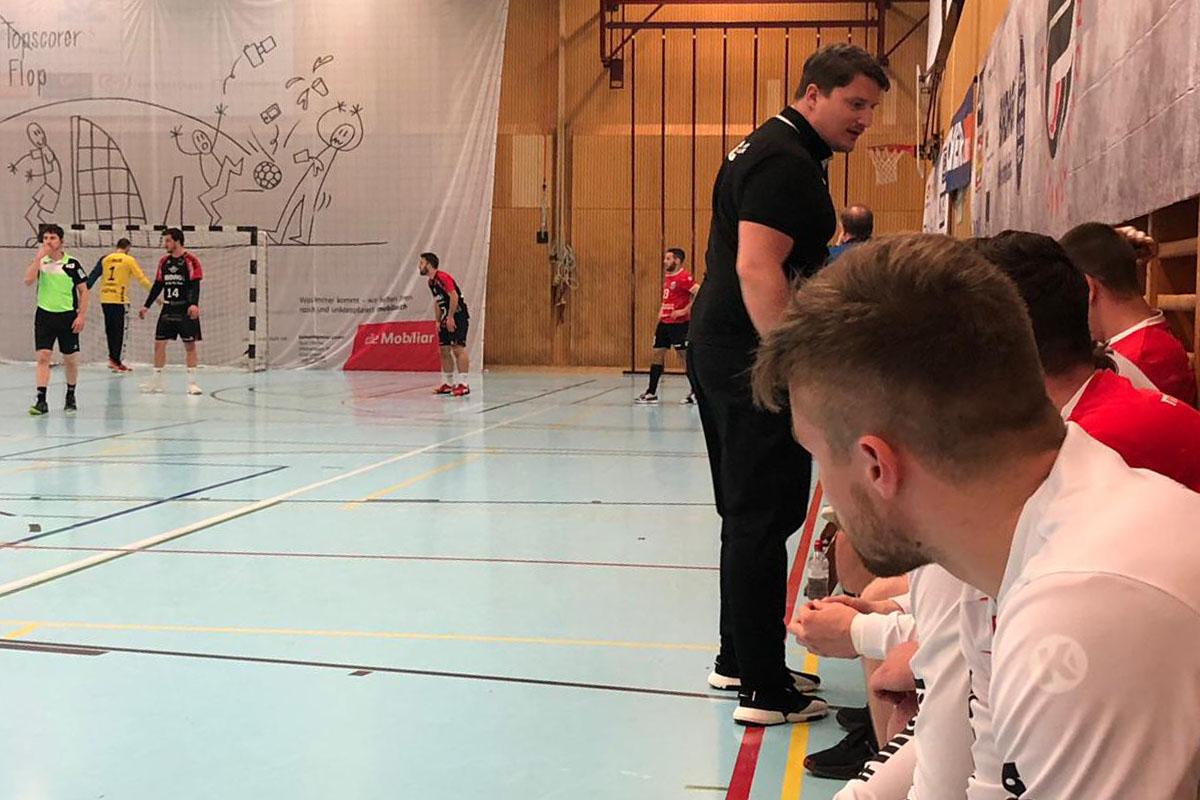 190504_Die Bank_Handball Emmen