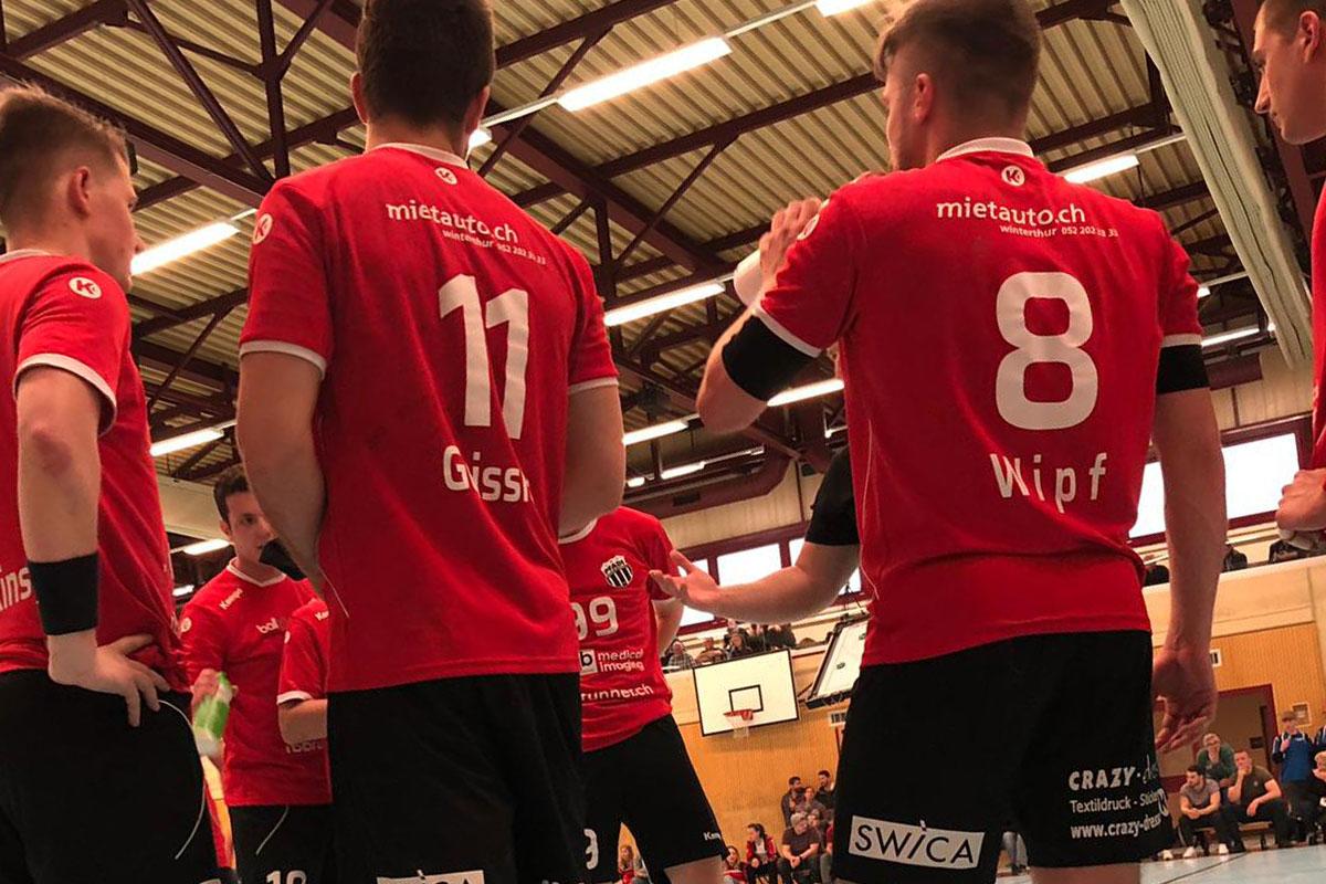 190504_TimeOut_Handball Emmen