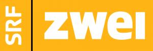 2000px-Logo_SRF_zwei_svg