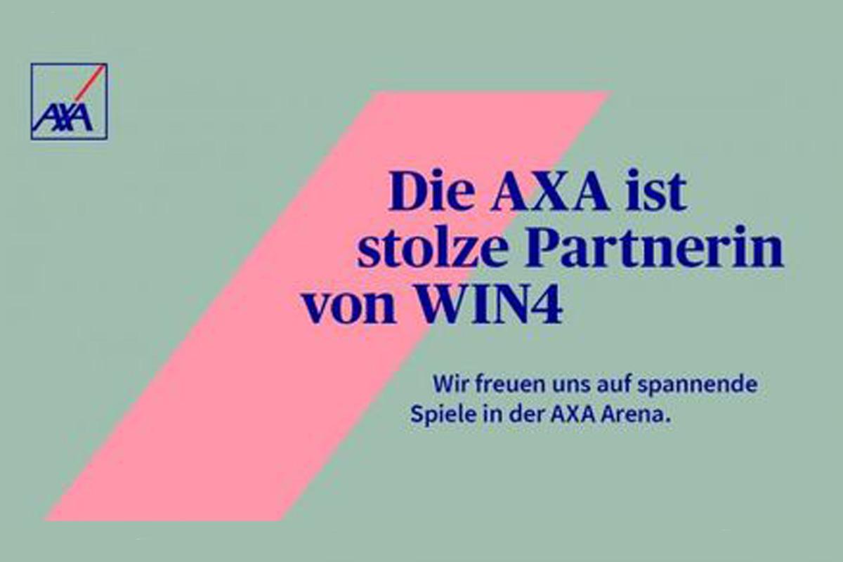 20180625_AXA_Arena_Partnerin
