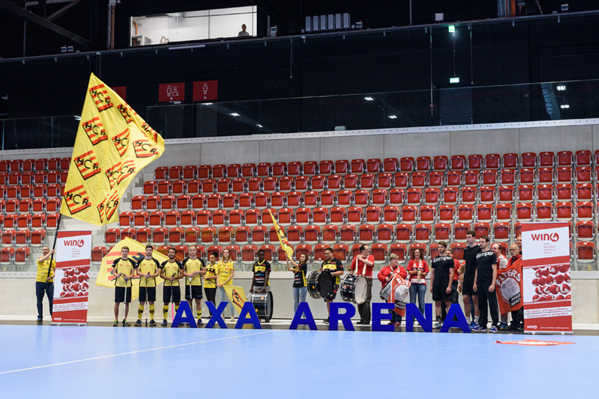 20180625_HC Rychenberg_Pfadi Winterthur_AXA_Arena_0194