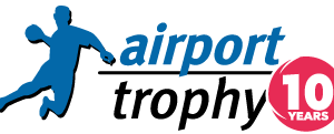 APT_Logo_mit_Jubilaeumslogo