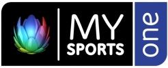 MySports-One