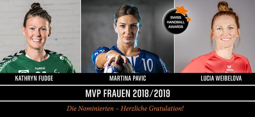 Nominierten_MVP_Frauen