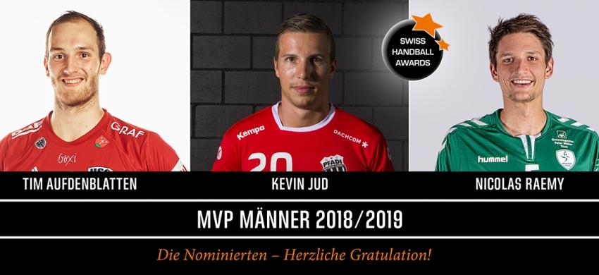 Nominierten_MVP_Maenner