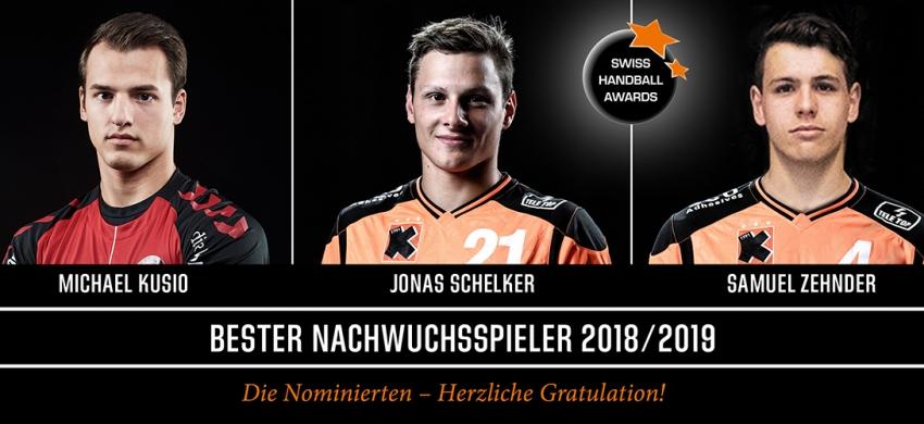 Nominierten_Nachwuch_Maenner