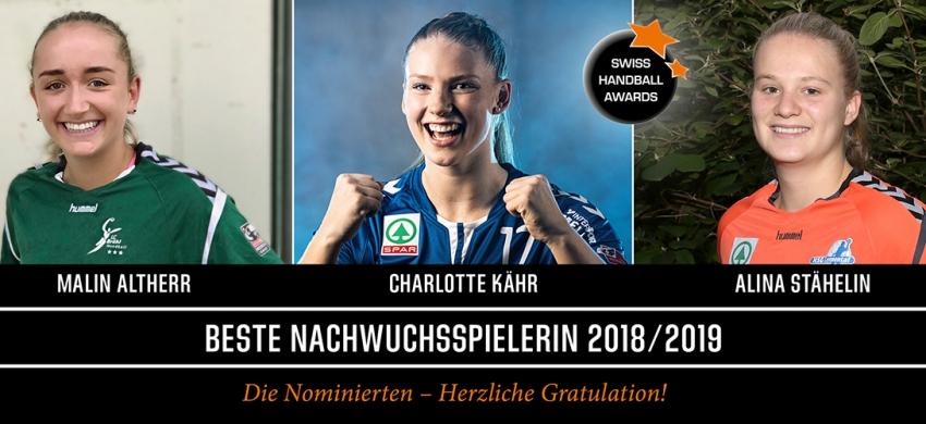 Nominierten_Nachwuchs_Frauen