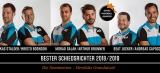Nominierten_Schiedsrichter