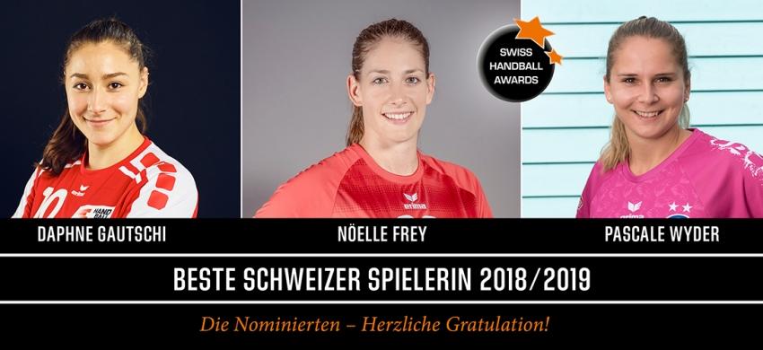 Nominierten_Spieler_Frauen