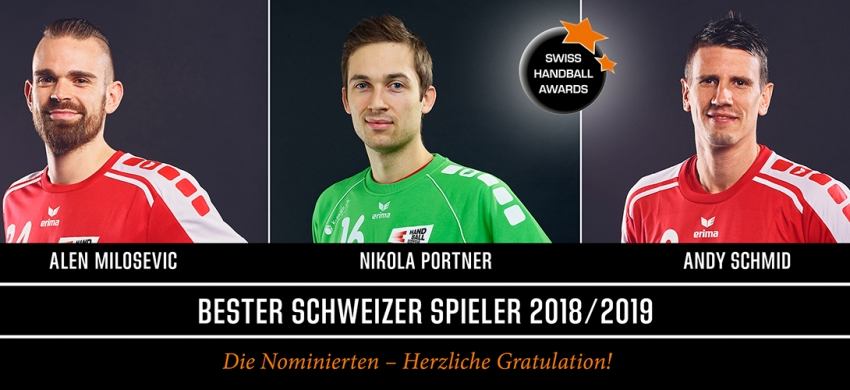 Nominierten_Spieler_Maenner