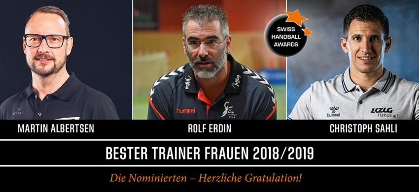 Nominierten_Trainer_Frauen