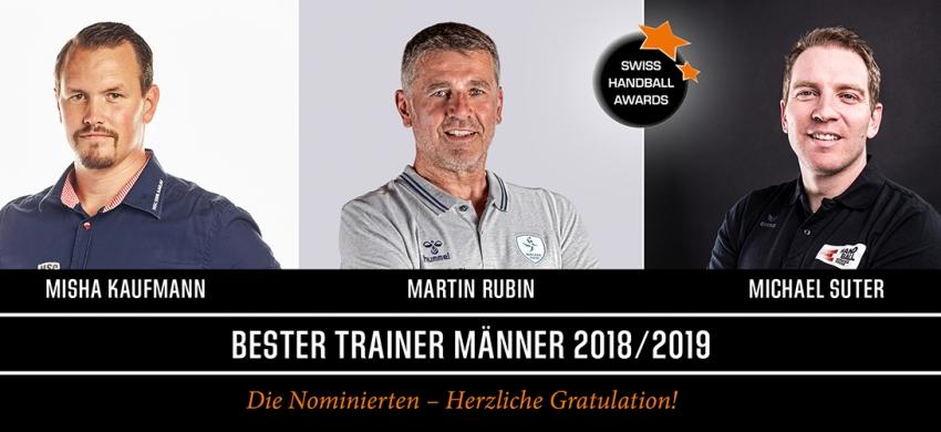 Nominierten_Trainer_Maenner