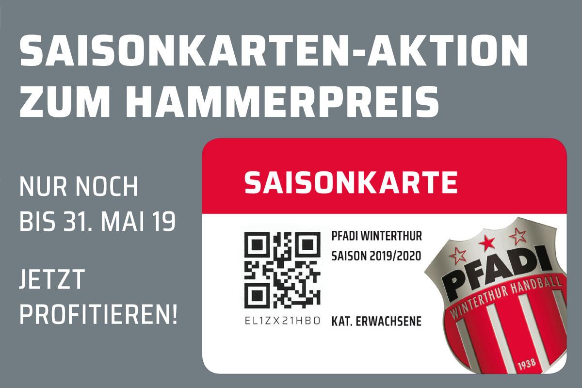 Saisonkarte Hammerpreis_19-20_HP