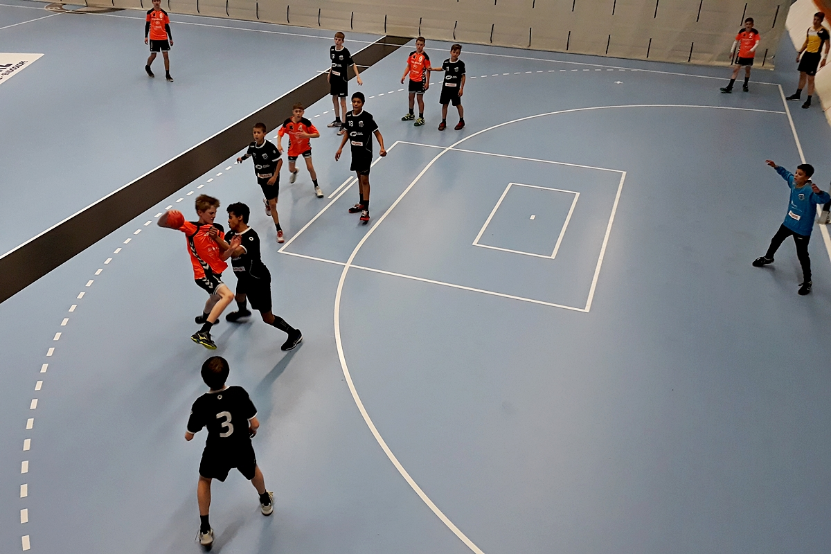 U13-Inter_Playoff_Final_2019_KAD-PFA_1200x800_2