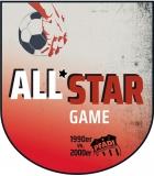 ALLSTAR_Logo_klein