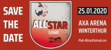 ALLSTAR_SAVE THE DATE