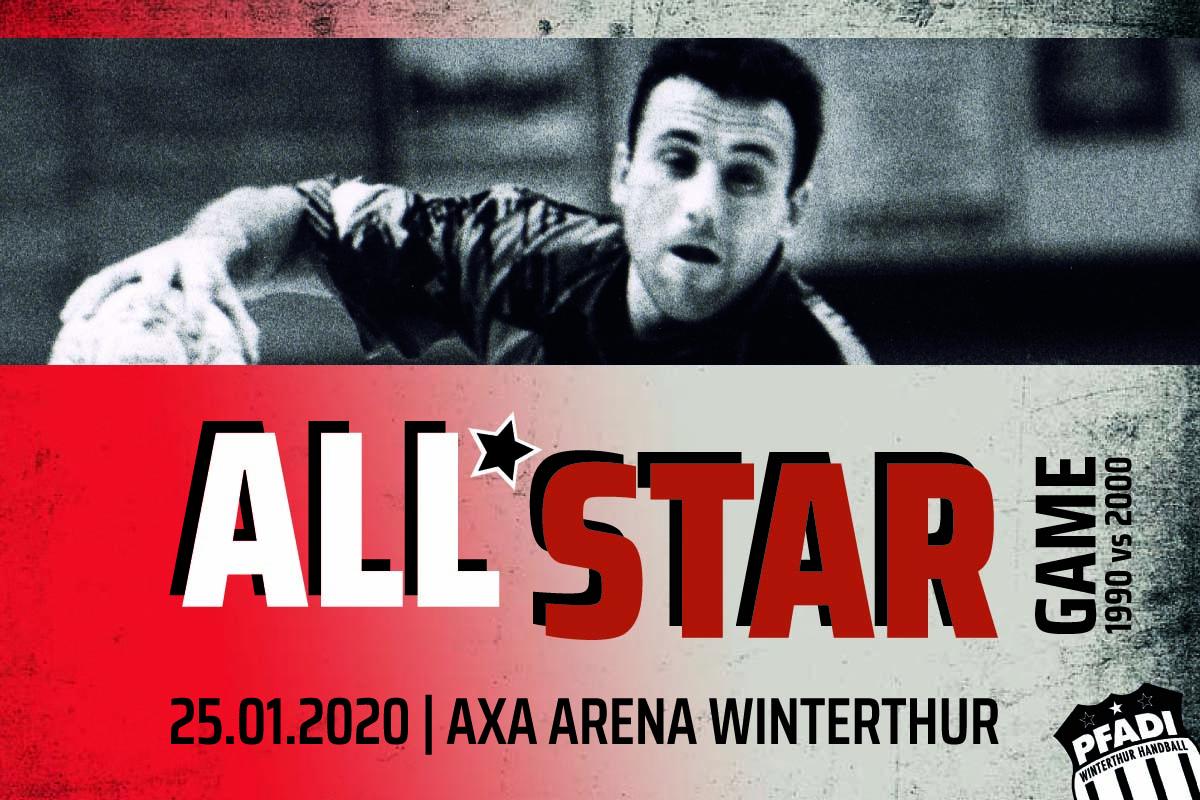 Allstar_Titel_Steff