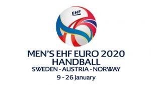Logo_EHF Euro 2020_1106_500x281
