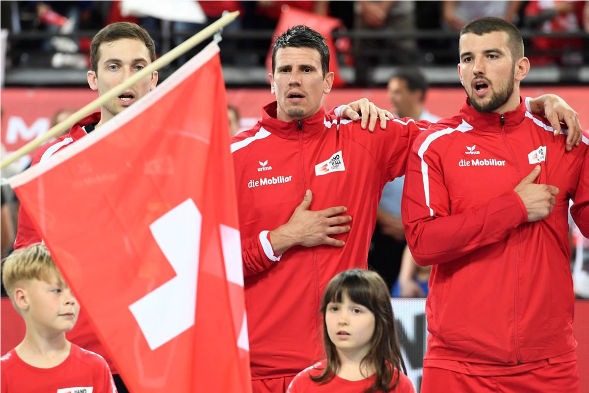 Portner_Schmid_Meister_Schweizer Nationalhymne