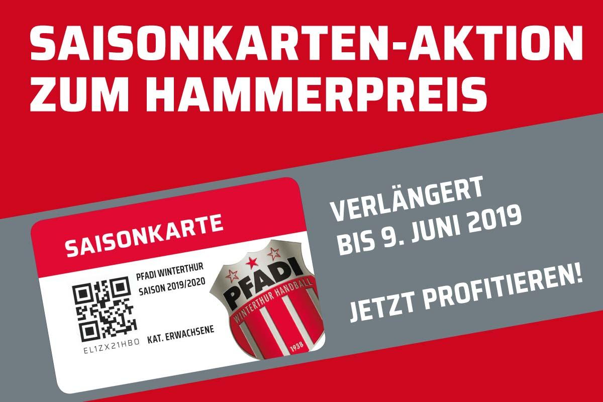 Saisonkarte Hammerpreis_V_19-20