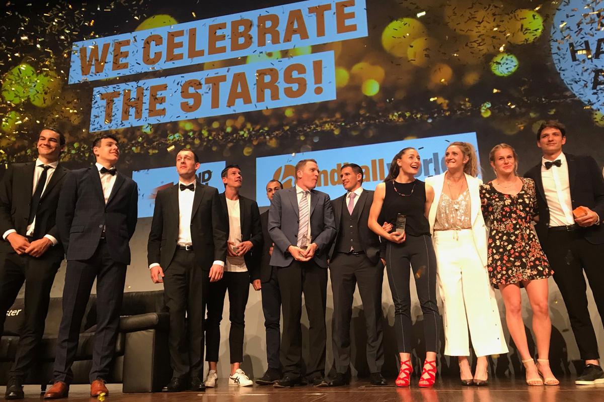 swiss-handball-awards-Marvin Lier-2019