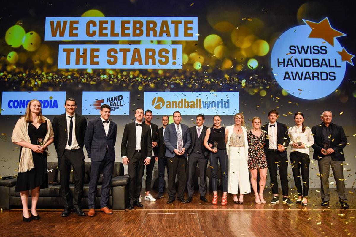 swiss-handball-awards-schlussbild-2019