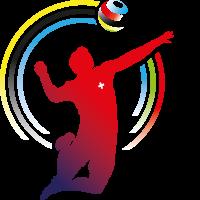 Faustball-Logo-alleine-klein