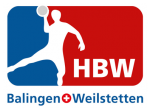 HBW Balingen_Teamlogo