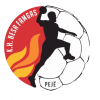 Logo_KH Besa Famgas