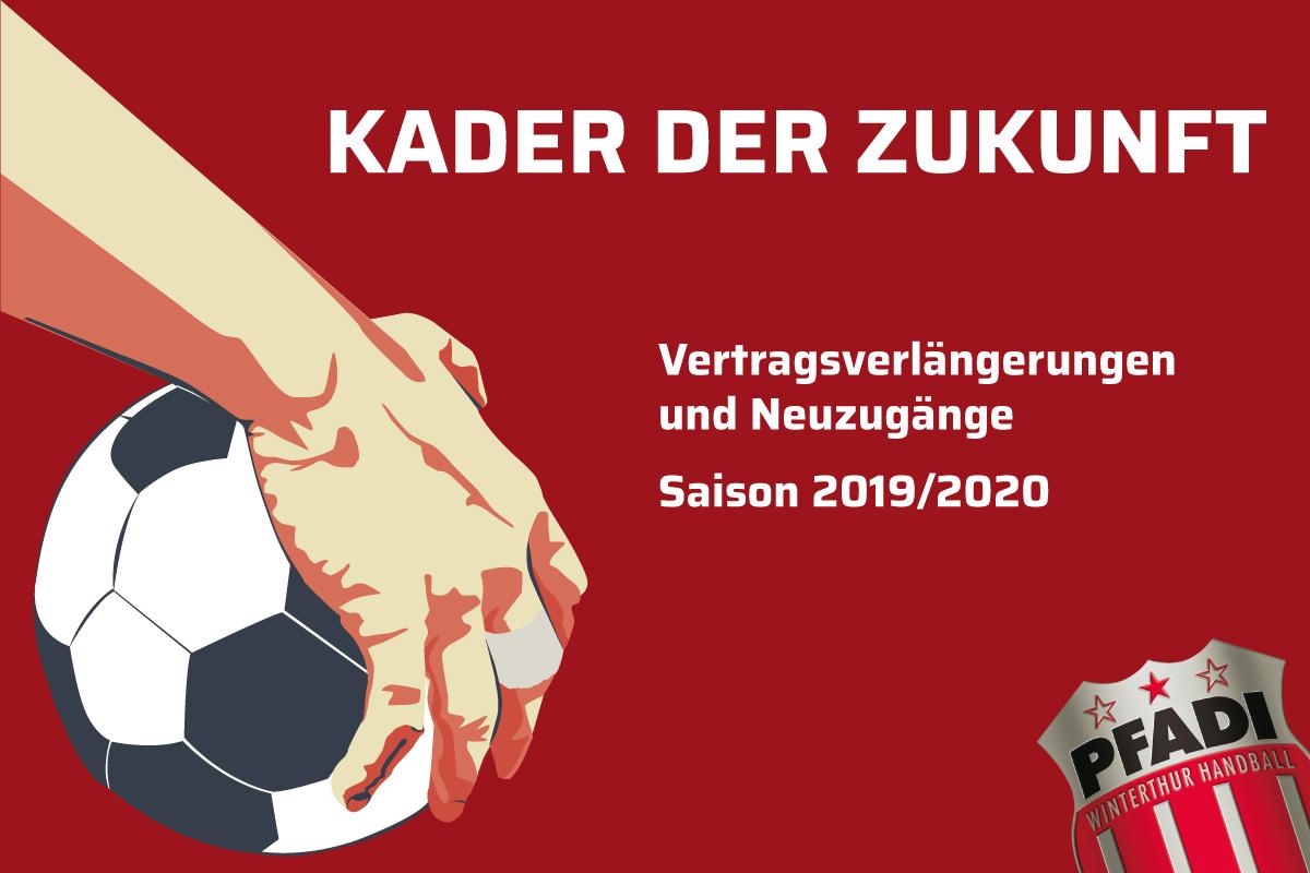 Pfadi_Saison 2019_20_Verl_Neu_HP