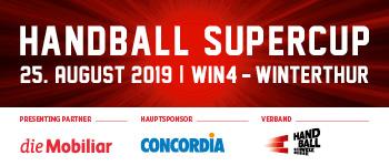 Supercup-Handball_350x150