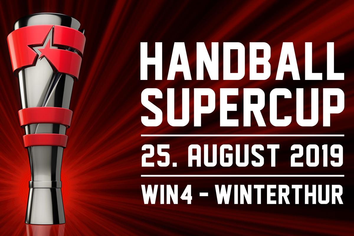 Webbanner-Supercup-Handball_2019