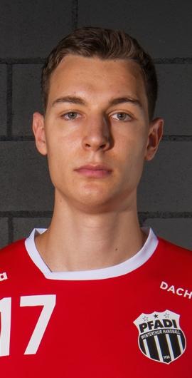 Lukas Heer