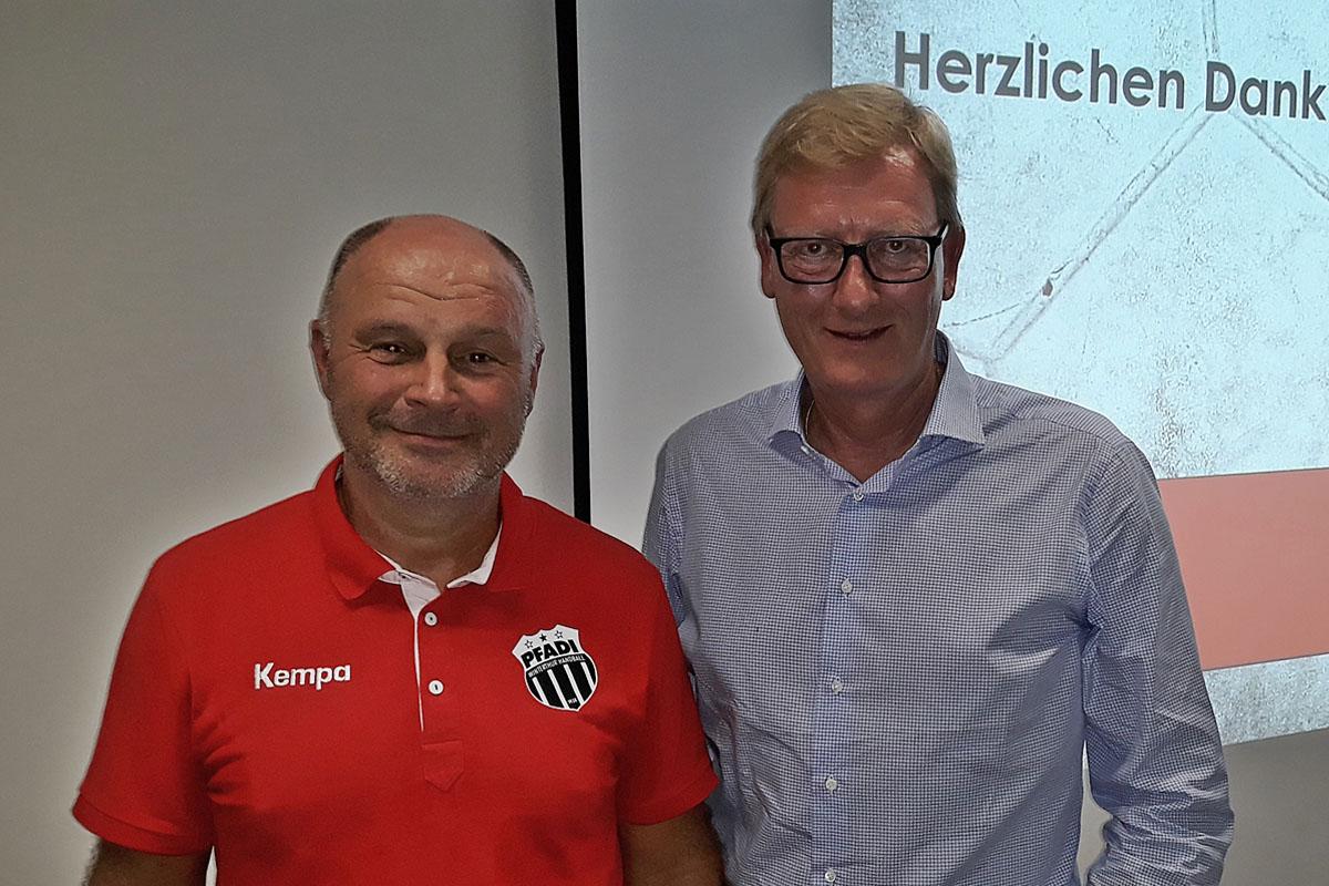 2019-08-19_GV Pfadi_Jürg Hofmann_Jan Schoch
