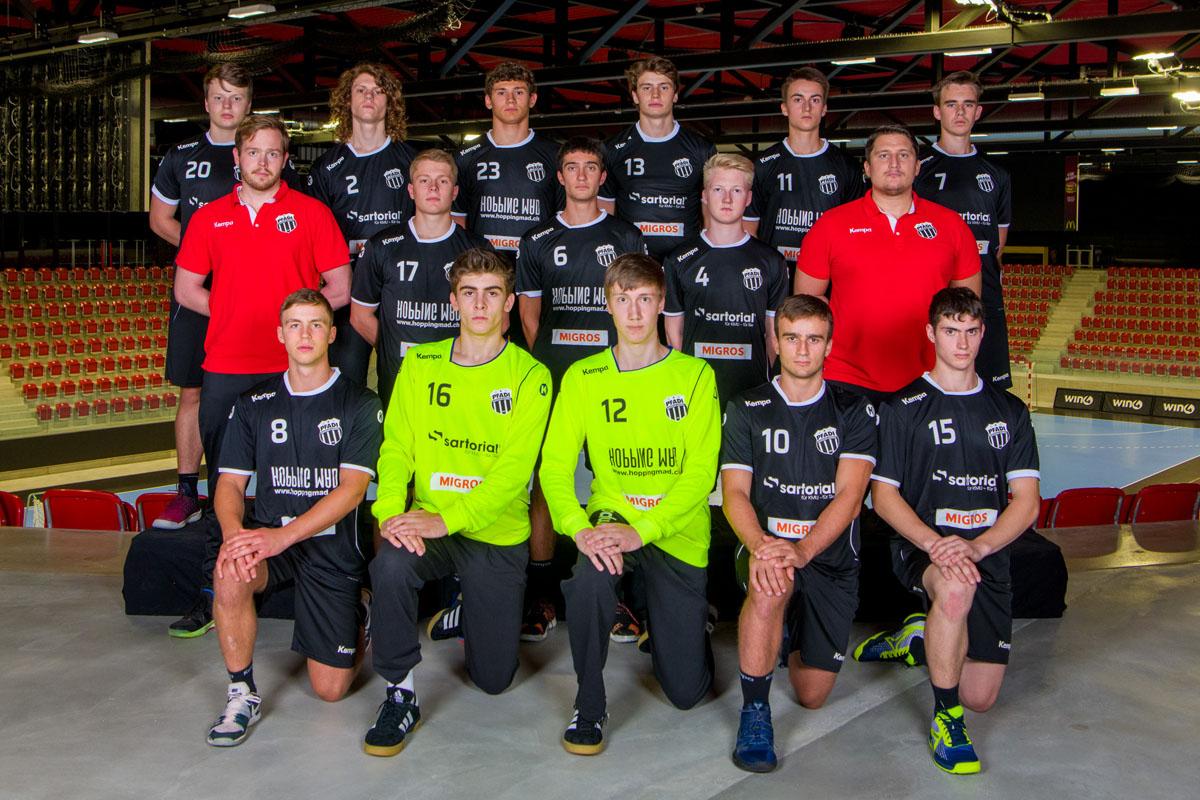 2019-20_U19_Elite_Auswaerts_deuring_hpweb