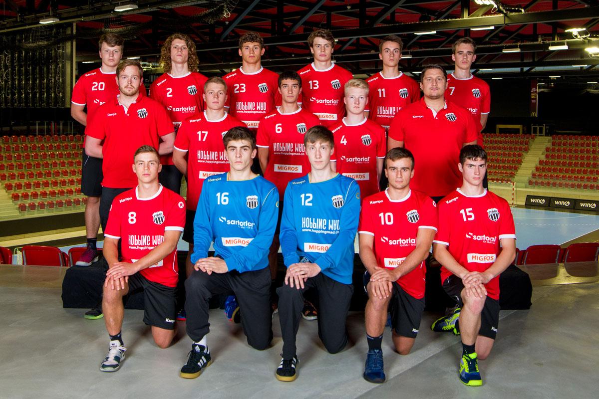2019-20_U19_Elite_Heim_deuring_hpweb