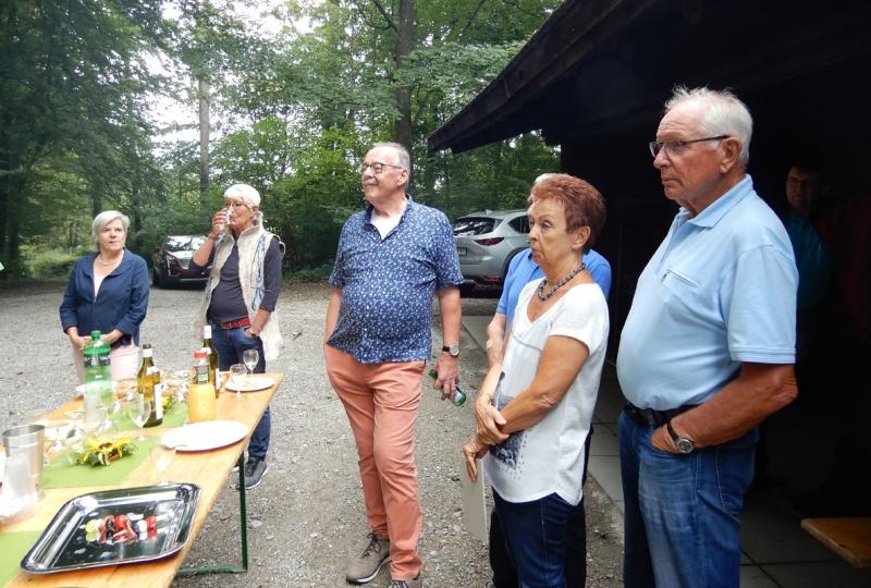 20190817_Pulverturm_gespannte Blicke_DSCN5931