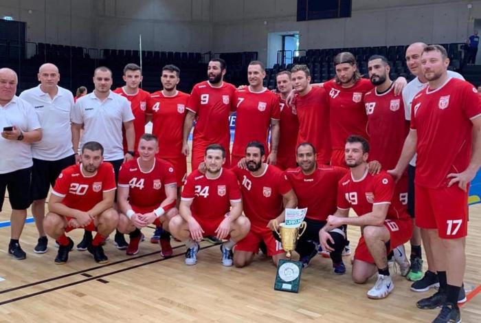 20190818_Bukarest_Turniersieger