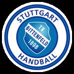 Logo_TBV Stuttgart