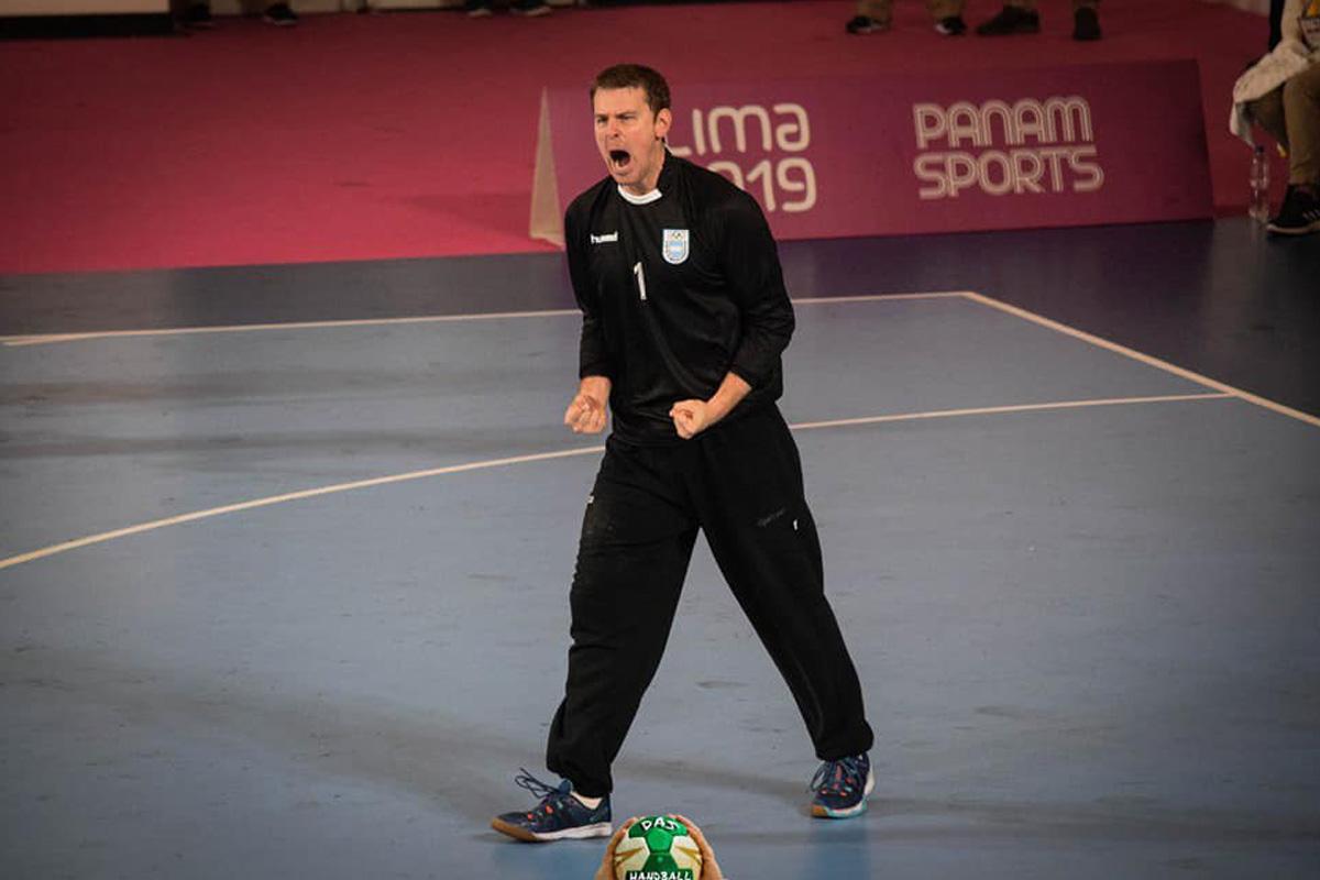 NM Argentinien_Sieger 2019_Matias Schulz