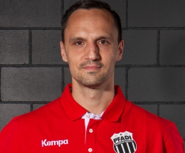 Pfadi_Winterthur_Spieler_2019-2020_Website_NLB_0000_190812_0239_Pfadi_CVETKOVIC_Goran_Co-Trainer_deuring