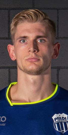 Philipp Steden