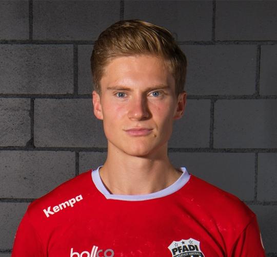 Lars Wuffli