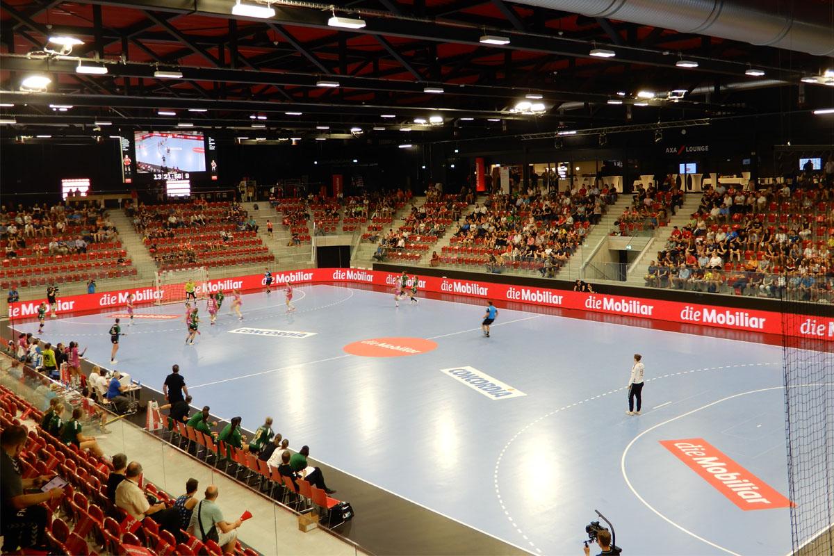Supercup 2019_Bruehl vs Spono 29-28_DSCN5969