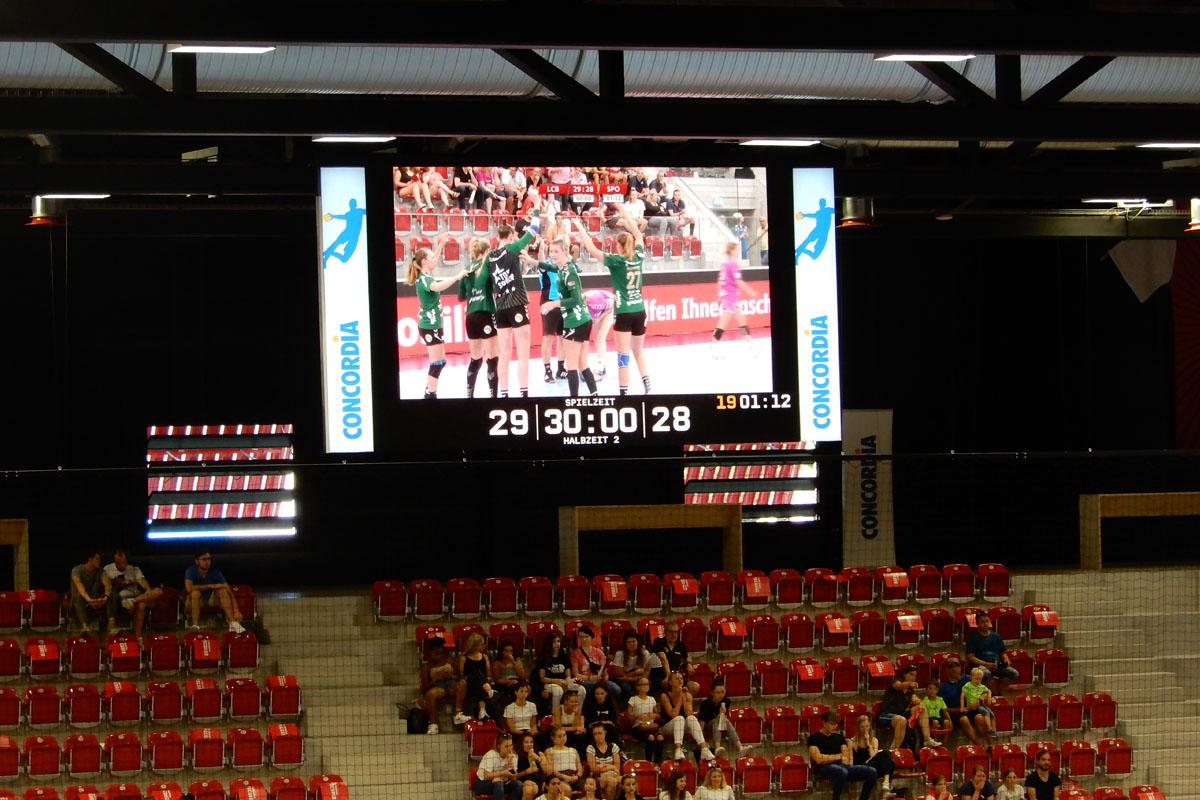 Supercup 2019_Bruehl vs Spono 29-28_DSCN5973